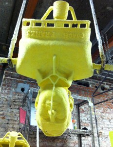 KEATING_FOUNDRY_INTERIOR_IMAGES_Ceramic_Shel5_SMALL