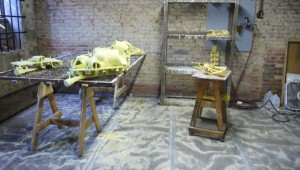 KEATING_FOUNDRY_INTERIOR_IMAGES_Ceramic_Shell1_SMALL