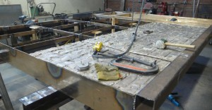 KEATING_FOUNDRY_INTERIOR_IMAGES_Finishing5_SMALL