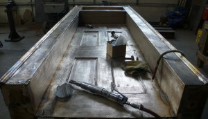 KEATING_FOUNDRY_INTERIOR_IMAGES_Finishing6_SMALL