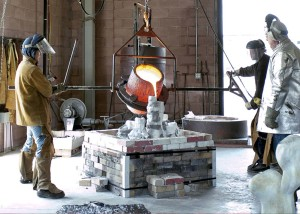 KEATING_FOUNDRY_INTERIOR_IMAGES_Foundry1_SMALL
