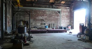 KEATING_FOUNDRY_INTERIOR_IMAGES_Foundry4_SMALL