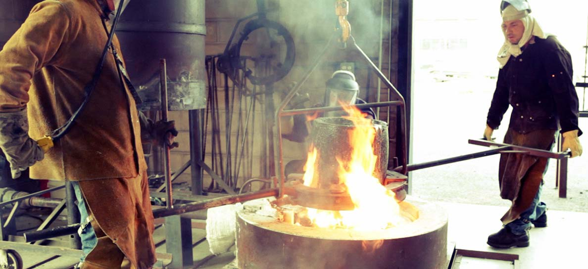 KEATING_FOUNDRY_INTERIOR_IMAGES_Foundry5_SMALL