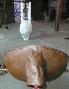 KEATING_FOUNDRY_INTERIOR_IMAGES_Wax_Casting2_SMALL