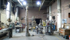 KEATING_FOUNDRY_NYC_Fine_Art_Finishing_2