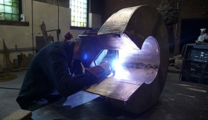 KEATING_FOUNDRY_NYC_Fine_Art_Finishing_6