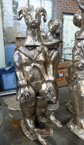 KEATING_FOUNDRY_NYC_Fine_Art_Finishing_7