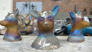 KEATING_FOUNDRY_NYC_Fine_Art_Finishing_8