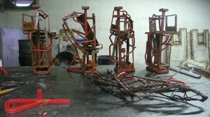 Keating_Foundry_NYC_Fine_Art_direct-burn-out-keating_1