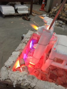 Keating_Foundry_NYC_Fine_Art_direct-burn-out-shel_2