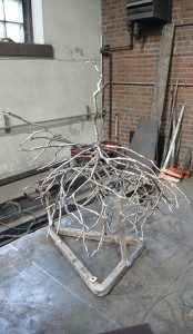 Keating_Foundry_NYC_Fine_Art_direct-burn-out-shel_6